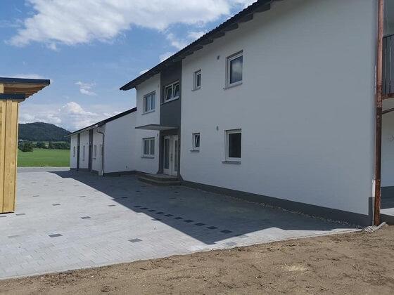 Hausverwaltung | Immobilienmakler - Altmann & Reiner Immobilien eG - Landkreis Cham