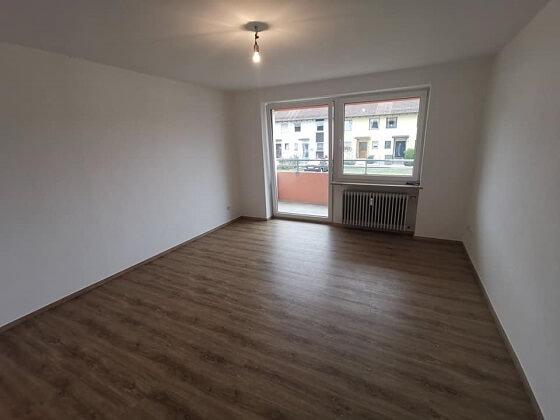 Immobilienmakler | Immobilienvermittlung - aus Furth im Wald im Landkreis Cham